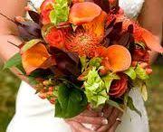 Wedding Ideas / by Shanni Bonzi