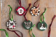 Gift ideas for Pet Owners
