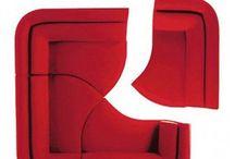 Böyle Bir Koltuğunuz Olsun İster Misiniz? / Böyle Bir Koltuğunuz Olsun İster Misiniz? www.gizemmobilya.com.tr #GizemMobilya #SizdeEvinizeGizemkatın #Koltuk #Design