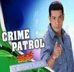 Crime Patrol – Satark