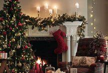 DECO | Christmas