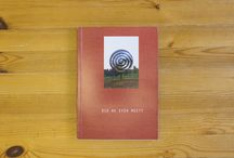 SPBH: Book du Jour