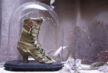 Shoe Worship | Zappos Couture
