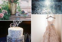 2016 Winter Wedding Trends