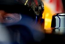 Formula1 & Motorsport