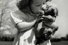 Cuteness / by Lindsey Mckinnon