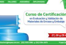 Curso de certificación