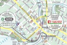 Gisborne & Hawke's Bay food, New Zealand / What to eat and where to get in Gisborne & Hawke's Bay, New Zealand