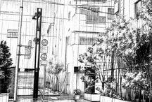 azuma kiyohiko