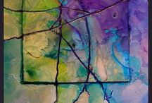 ART : Abstrait