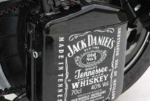 Jack Daniels