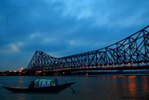 Kolkata / Get Cheap Tickets from New York to Kolkata