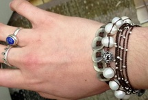 New Year, New You! / Silpada Jewelley for the New You!