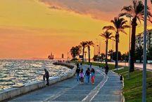 İzmir <3