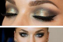 Maquillaje! ✨