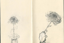 inspirado for the look. / by Becky Bercik-Jones