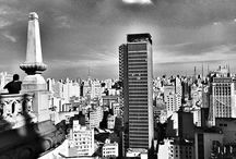 São Paulo - Por Bia Saltarelli / São Paulo, Brasil