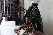 African Klassics