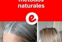 mejoras del cabello