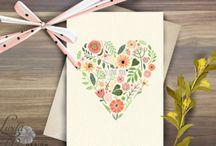 GREETING CARDS / greeting cards, Funny Greeting Card, Birthday Card