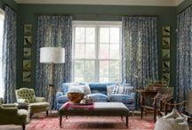 2017 Home Decor Trends