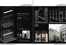 Portfolio&presentation
