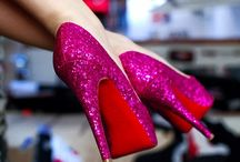 Shoe Heaven / The most beautiful shoes in the world..