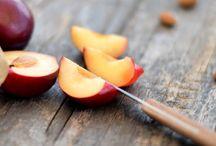 Obst von A bis Z
