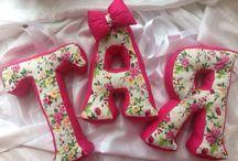 Буква-подушка / мягкие буквы - подушки, которые будут отличным подарком на любой праздник!!! Отличным аксессуаром для фотосессии!