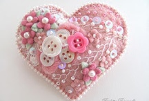 Walentynki / Valentines