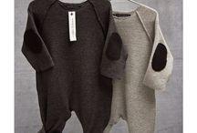 Inspi bebe