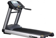 Treadmills / You will find a wide range of treadmills on our online store. Take a look at our latest selection and run in the comfort of your own home with our high quality fitness equipment from Treadmill Fitness.