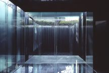 diumengeta / arquitectura, urbanismo