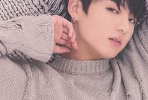 Jungkook is everthing / Random photos of Jungkook