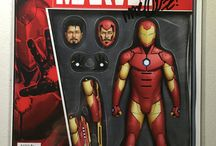 marvel products action figures