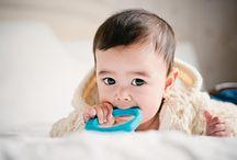 I Gumigem in Azione  / Per tutti da vedere come i gumigem sono apprezzate da mamme e bambini