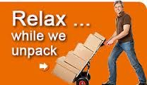 Sweden Removals / Get a specialist in removals to Sweden. European Removal Services can offer various options when it comes to moving home to or from Sweden.They have years of experience in the transportation of personal belongings to Sweden.