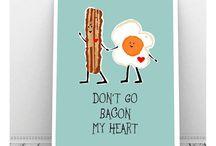 Valentines - Love in the Kitchen