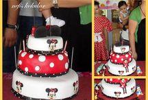 parti  / doğum günü