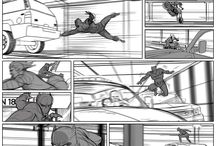 Layout_Storyboard