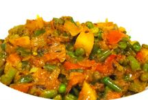 Veg Recipes / make Veg Recipes In Hindi Learn more indian food veg recipes visit at http://www.indianfoodrecipesonline.com