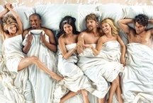 Happy Endings TV Show