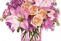 Yelm Seasonal/Holiday Flowers