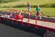 engelli playground