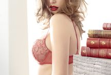 Look and Feel Sexy / Look and Feel Sexy With Lingerie Piegée Lingerie now on www.LingerieTheory.com Free shipping on your first order! #sexybra #bras #sexylingerie #panty #lingerietheory #womenbras