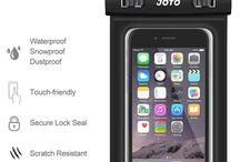 Waterproof Case-iPhone 6/6 plus / Best waterproof/dirt proof/shock proof/underwater iPhone cases