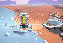 Astroneer la aventura continúa #3