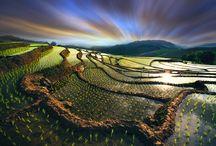 Landscape photograpgy