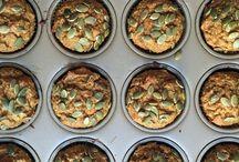 Today Food Recipes & Articles