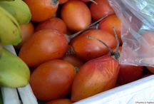 Sacha tomate